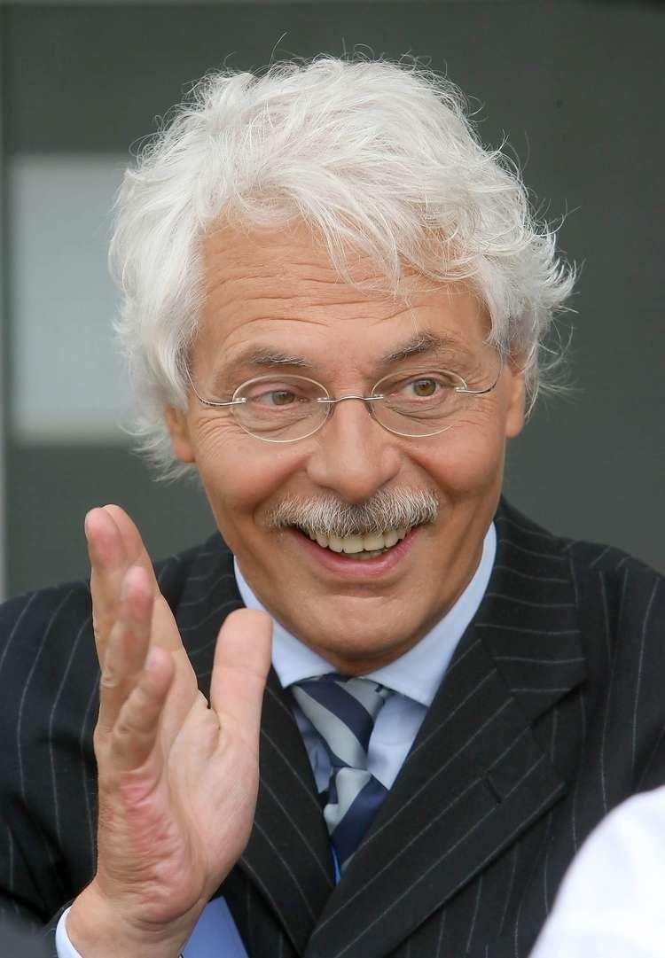 Thomas Roth (journalist) wwwtagesspiegeldeimagesrothdpa83915242form