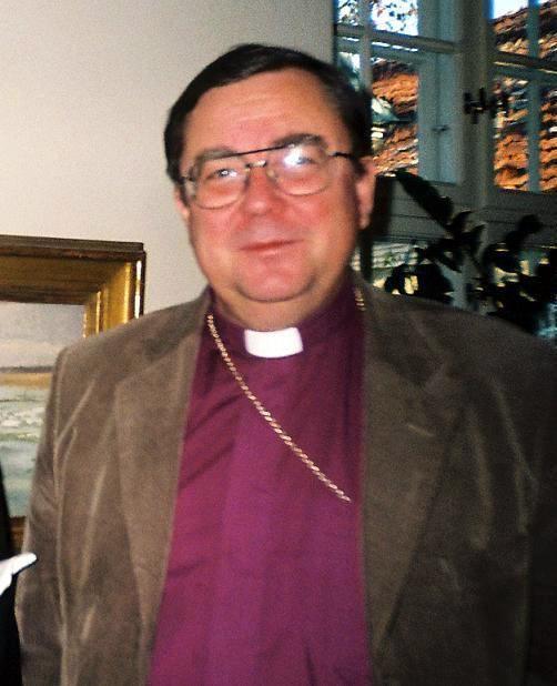 Thomas Soderberg