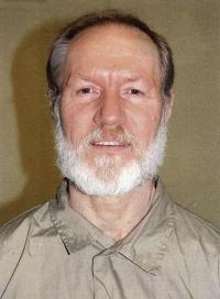 Thomas Silverstein httpsuploadwikimediaorgwikipediacommons77