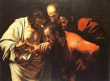 Thomas the Apostle Who Are The Disciples Thomas Face Forward Columbus