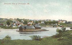 Thomaston, Maine httpsuploadwikimediaorgwikipediacommonsthu