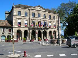 Thonon-les-Bains httpsuploadwikimediaorgwikipediacommonsthu