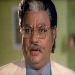Thoogudeepa Srinivas Kannada Movie Actor Thoogudeepa Srinivas Nettv4u
