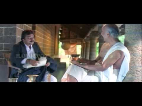 Thooval Kottaram Thooval Kottaram Jayaram Lohithadas Satyan anthikkadu 3 YouTube