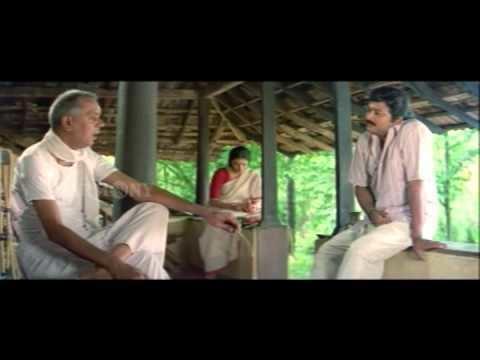 Thooval Kottaram Thooval Kottaram Jayaram Lohithadas Satyan anthikkadu 10 YouTube