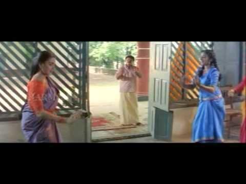 Thooval Kottaram Thooval Kottaram Jayaram Lohithadas Satyan anthikkadu 1 YouTube