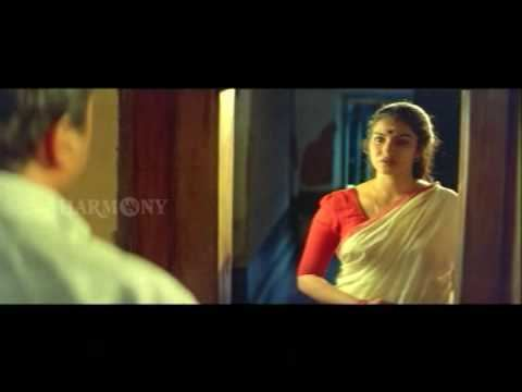 Thooval Kottaram Thooval Kottaram Jayaram Lohithadas Satyan anthikkadu 13 YouTube