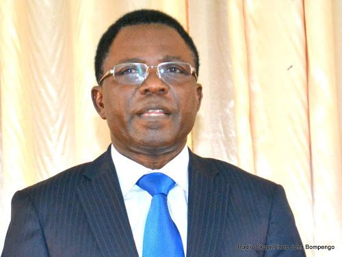 Théophile Mbemba Fundu httpslh3googleusercontentcomjY52xi9IfzgVh