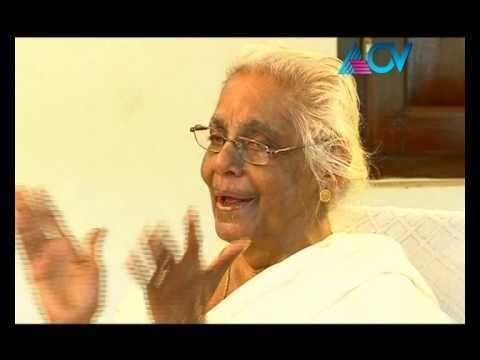 Thoppil Bhasi Thoppil Bhasi on Wikinow News Videos Facts