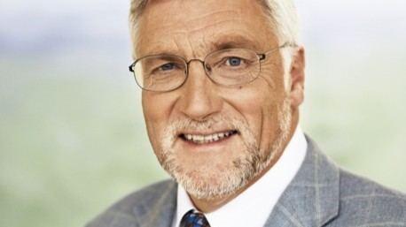 Thor Pedersen Thor Pedersen Klimaforskning er politisk korrekt RSON