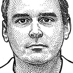 Thorold Barker Thorold Barker Dow Jones The Wall Street Journal Journalist