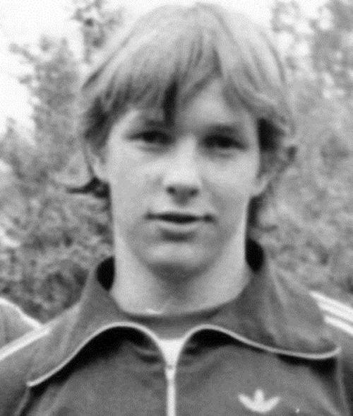 Thorsten Schlumberger mediadbkickerde1980fussballspielerxl126792