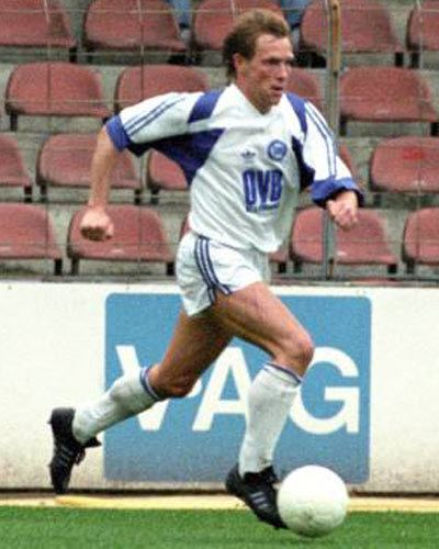 Thorsten Schlumberger Thorsten Schlumberger