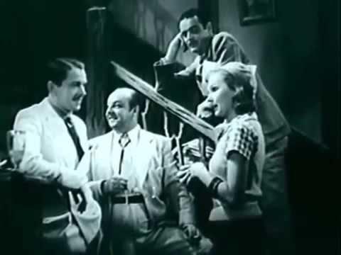 Those We Love 1932 YouTube