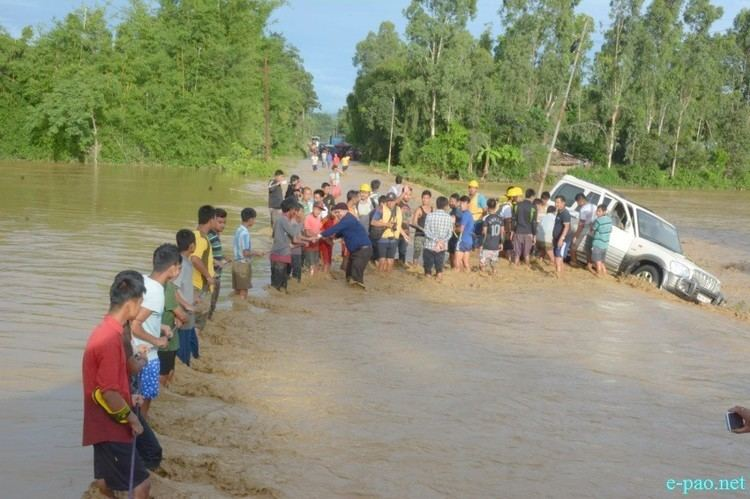 Thoubal district epaoorggalleriesimagesNewsRelatedCalamities