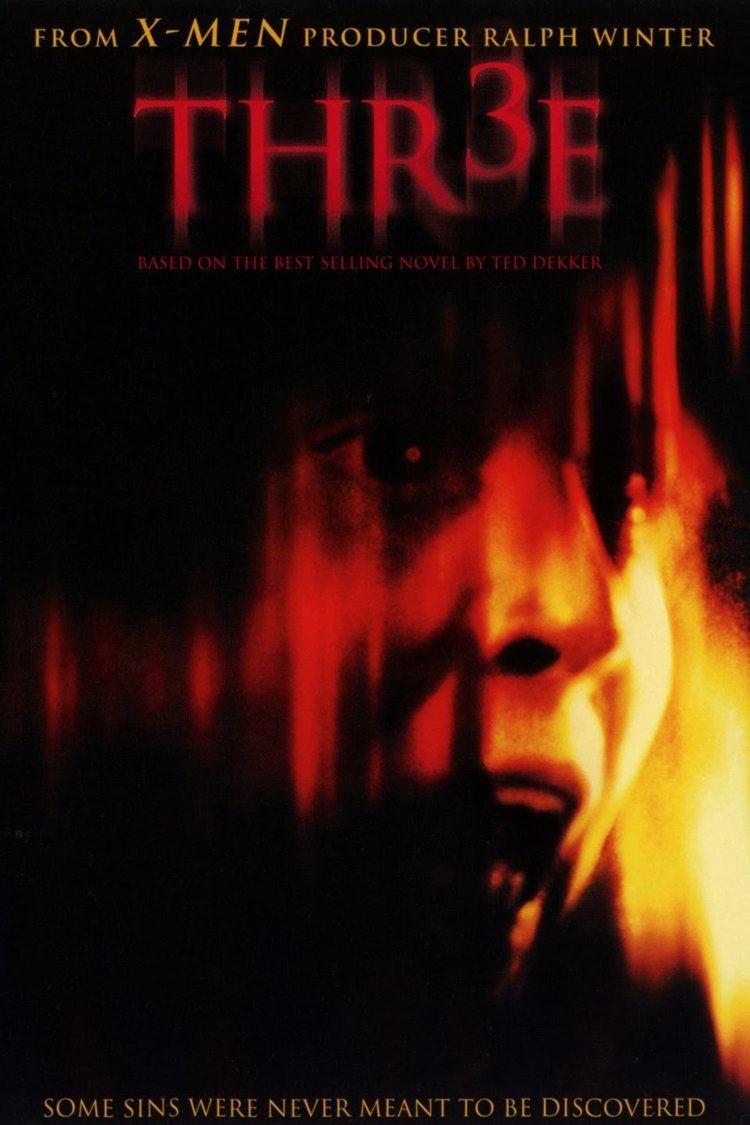 Three (2006 film) wwwgstaticcomtvthumbdvdboxart164246p164246