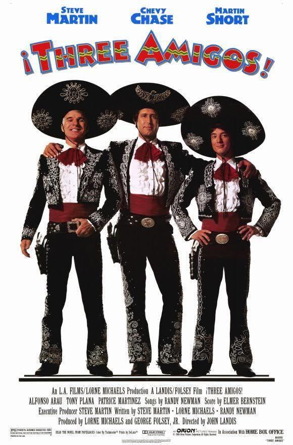 Three Amigos t3gstaticcomimagesqtbnANd9GcRhn8GL2Uc7P8aoB