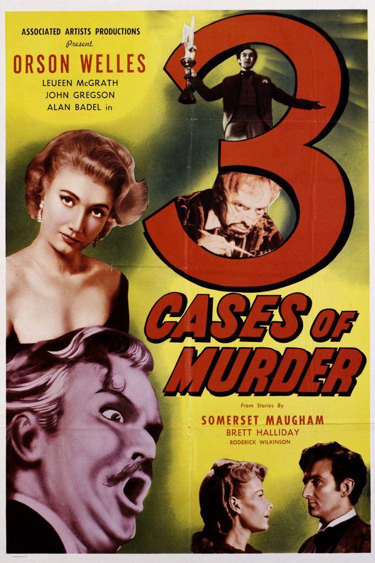 Three Cases of Murder wwwgstaticcomtvthumbmovieposters6937p6937p