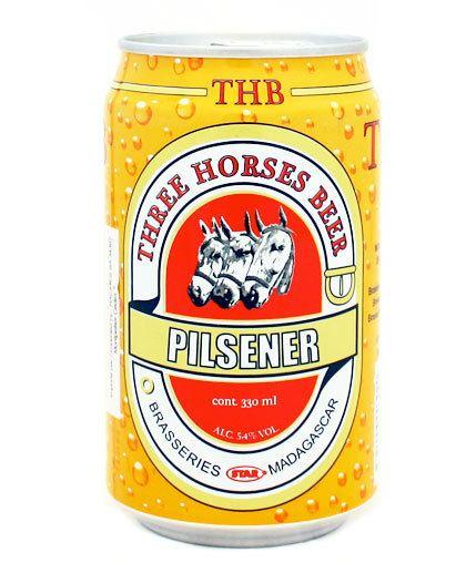Three Horses Beer wwwbeerwholesalecomimgproducts4560image1jpg