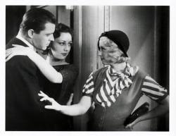 Three on a Match Three on a Match 1932 Starring Virginia Davis Joan Blondell