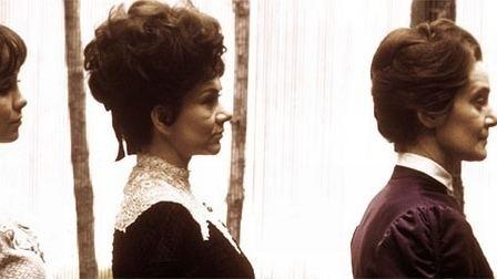 Three Sisters (1970 Olivier film) Three Sisters 1970 MUBI