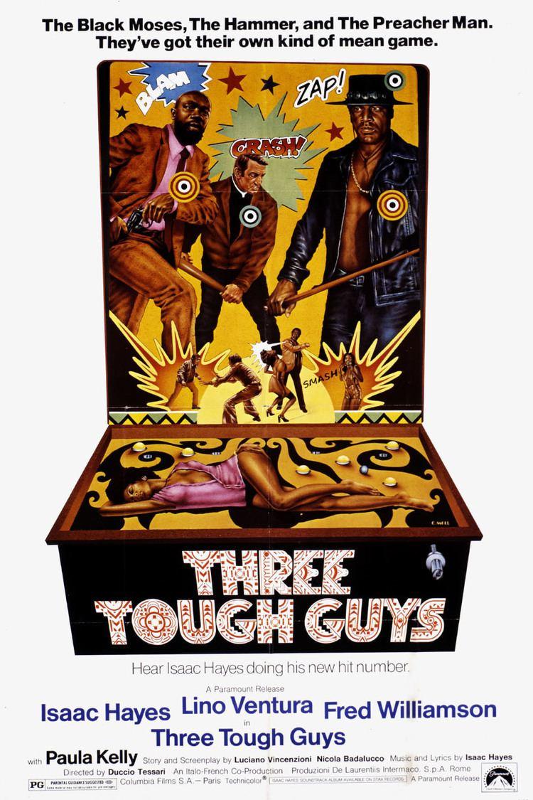 Three Tough Guys wwwgstaticcomtvthumbmovieposters9470p9470p