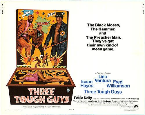 Three Tough Guys Three Tough Guys movie posters at movie poster warehouse moviepostercom