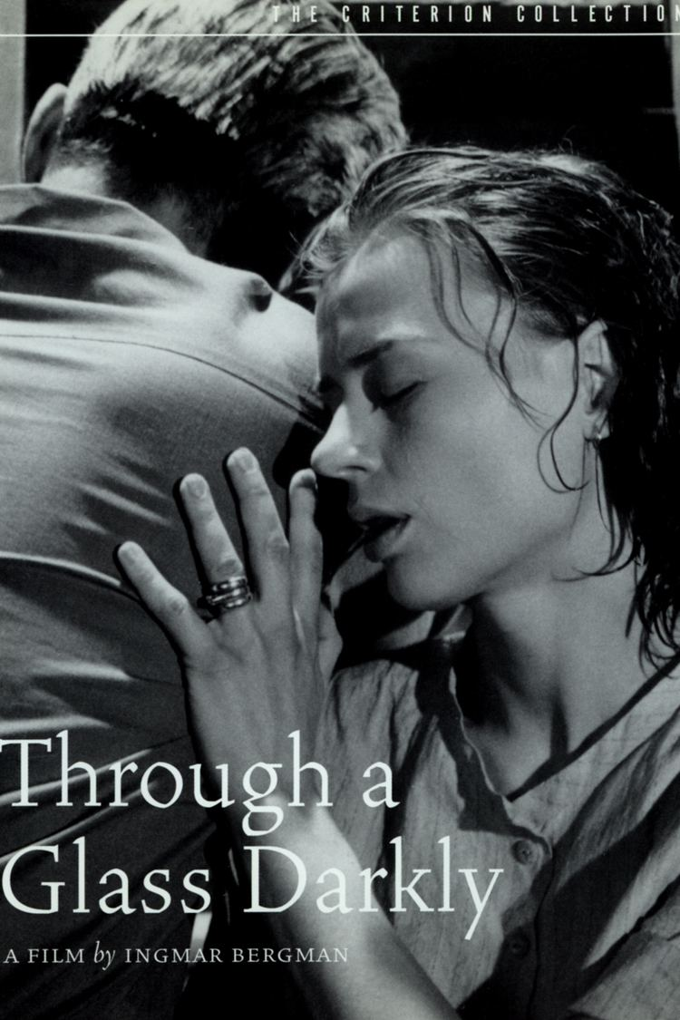 Through a Glass Darkly (film) wwwgstaticcomtvthumbdvdboxart31334p31334d