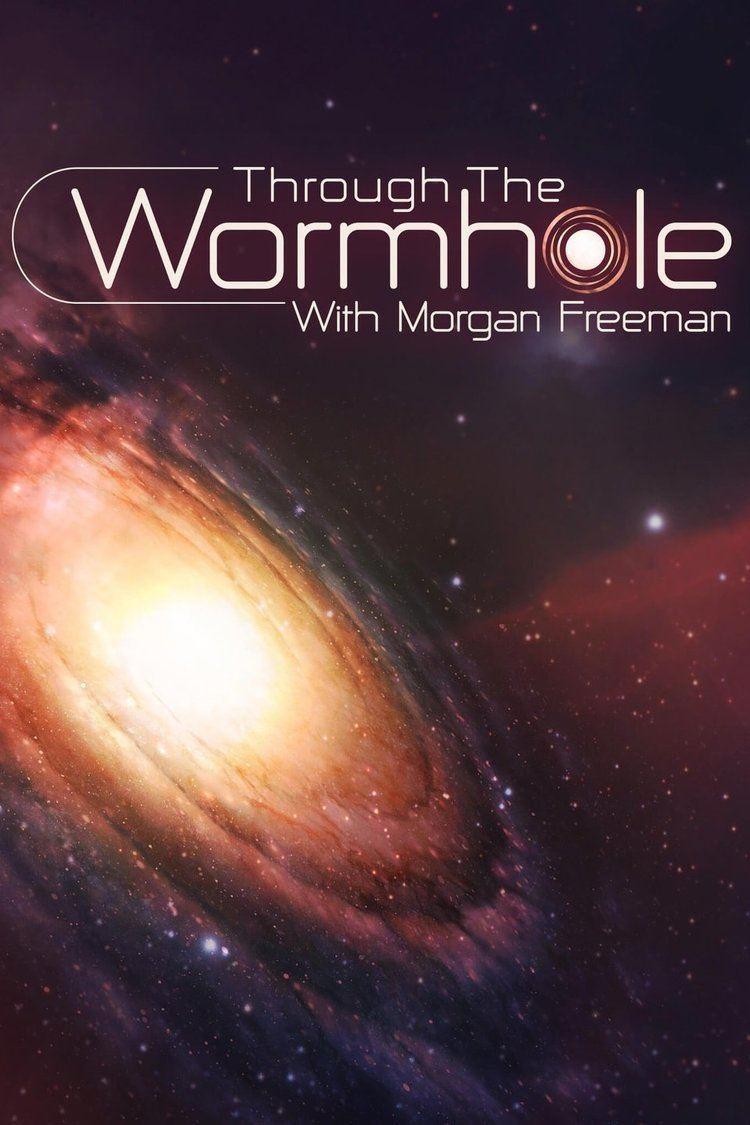 Through the Wormhole wwwgstaticcomtvthumbtvbanners13168454p13168