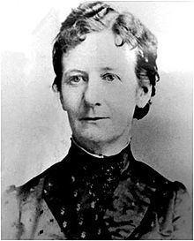 Thérèse de Dillmont httpsuploadwikimediaorgwikipediacommonsthu
