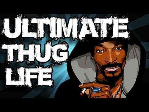 Thug Life Ultimate Thug Life Compilation 2 YouTube