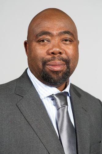 Thembelani Nxesi Mr Thembelani Nxesi Parliament of South Africa