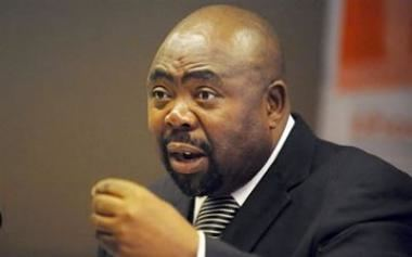 Thulas Nxesi Public Works to reclaim disputed state properties SA
