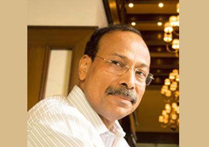 Thulasidas KIAL Managing Director Thulasidas resigns Kerala Latest News