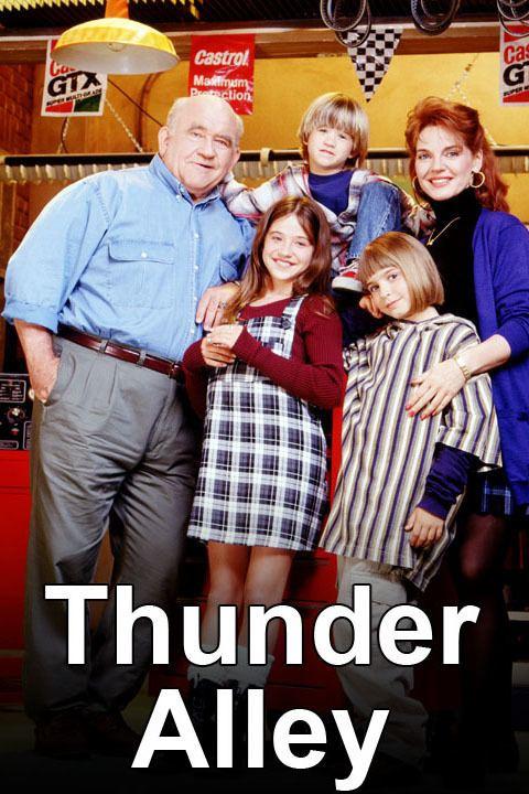 Thunder Alley wwwgstaticcomtvthumbtvbanners305153p305153