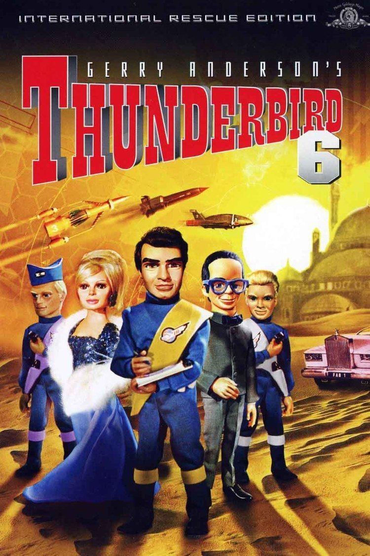 Thunderbird 6 wwwgstaticcomtvthumbdvdboxart13549p13549d