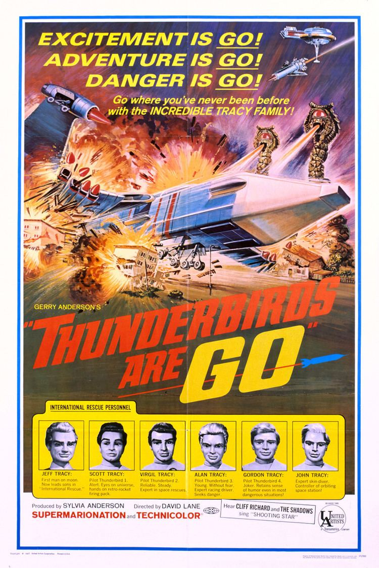 Thunderbirds Are Go wwwgstaticcomtvthumbmovieposters13306p13306