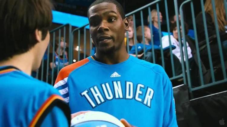 Thunderstruck 2012 Trailer YouTube
