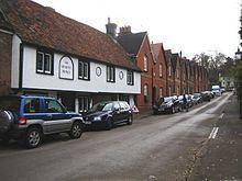 Thundridge httpsuploadwikimediaorgwikipediacommonsthu