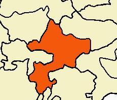 Thuraiyur block