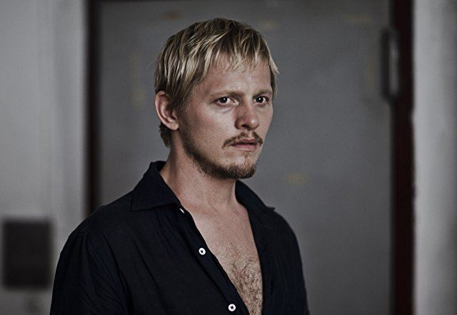 Thure Lindhardt Pictures amp Photos from Keep the Lights On 2012 IMDb