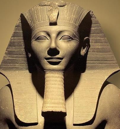 Thutmose I - Alchetron, The Free Social Encyclopedia