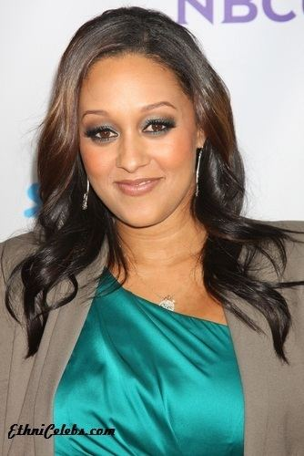 Tia Mowry Tia Mowry Ethnicity of Celebs What Nationality Ancestry Race