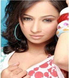 Tia Singh wwwtheamazingmodelscommodelsmodelsimageslarg