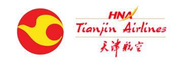 Tianjin Airlines httpsuploadwikimediaorgwikipediaen996Tia