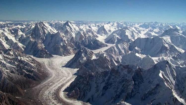 Tibetan Plateau httpsiytimgcomvii2BMvL8gJxImaxresdefaultjpg