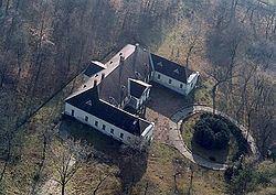 Tibolddaróc httpsuploadwikimediaorgwikipediacommonsthu