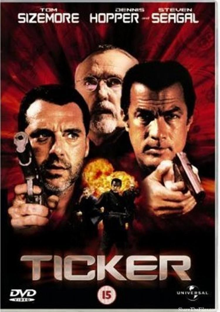 Ticker (2001 film) Ticker 2001 Hindi Dubbed Movie Watch Online Filmlinks4uis