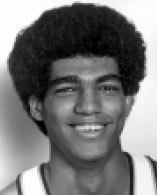 Tico Brown thedraftreviewcomhistorydrafted1979imagestico