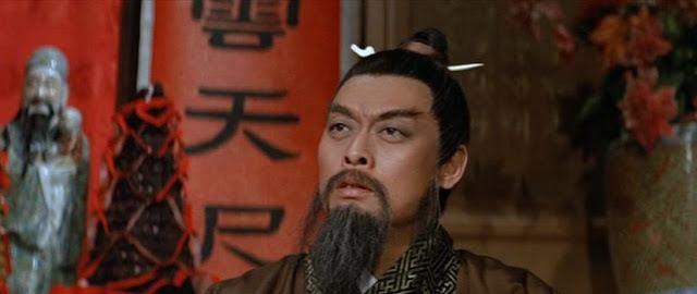 Tien Feng - Alchetron, The Free Social Encyclopedia
